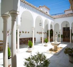 Villa de Priego de Córdoba 1