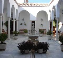 Villa de Priego de Córdoba 2