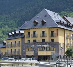 Hotel Acevi Val d'Aran 1