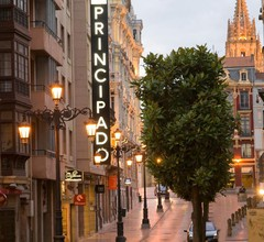 NH Oviedo Principado 2