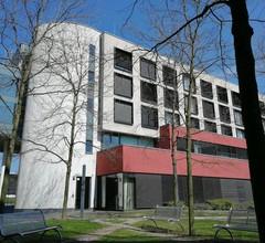 relexa hotel Ratingen City 1