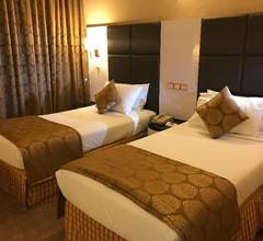 Al Jawhara Hotel Apartments 2