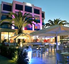 Corfu Palma Boutique Hotel 1