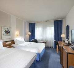 BEST WESTERN Hotel Rastatt 2