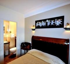 Hôtel des Bains 2