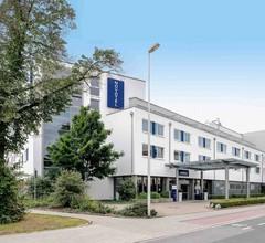 Novotel Erlangen 1