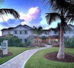 Grand Isle Resort and Spa 2