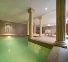 Hotel Majestic Alsace 2