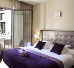 Qgat Restaurant Events & Hotel 2