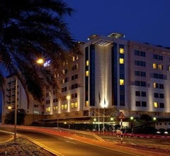 Park Inn by Radisson Muscat 2