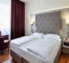 Reinisch Just Rooms 1