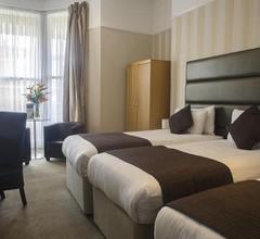 The Brighton Hotel 2