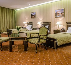 SK Royal Hotel Moscow 2