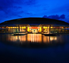 Sentido Graceland Khao Lak Resort & Spa 1