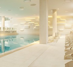 Wellness Hotel Apollo 4* - Lifeclass Hotels & Spa 1