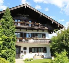 Hotel Setzberg zum See 2