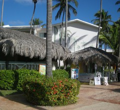 VIK Hotel Arena Blanca 1