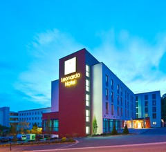 Leonardo Hotel Völklingen-Saarbrücken 1