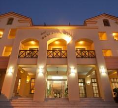 Samaina Inn 1