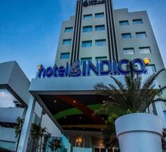 Hotel Indigo Veracruz Boca Del Rio 2
