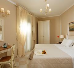 Ionia Suites 2