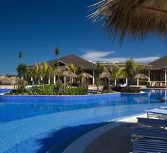Golden Tulip Aguas Claras Resort 2