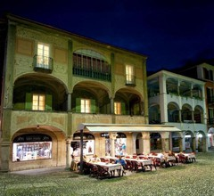 Hotel Dell'Angelo 2