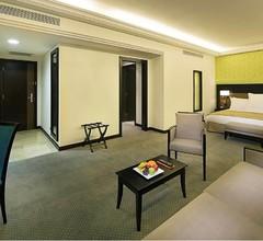 Corp Amman Hotel 2