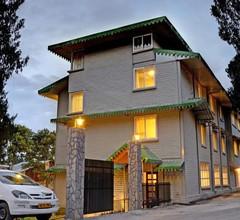 Summit Barsana Resort & Spa 1