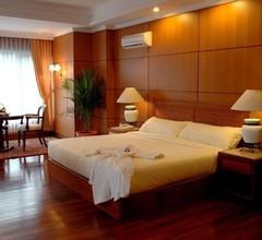 Royal Senyiur Hotel Pasuruan 2