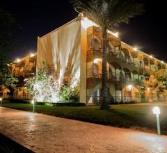 Desert Rose Resort 1