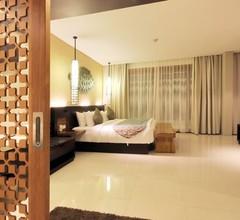 VOUK Hotel & Suites 2