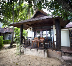 Railay Bay Resort and Spa 1