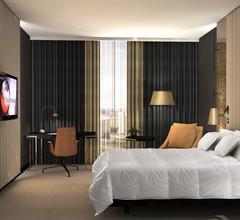 DoubleTree by Hilton Hotel Minsk 2