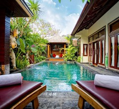 The Bali Dream Villa Seminyak 1
