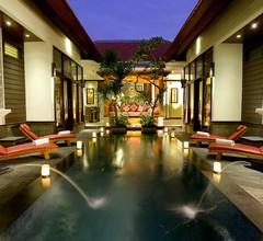 The Bali Dream Villa Seminyak 2