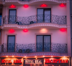 Hotel Real 1