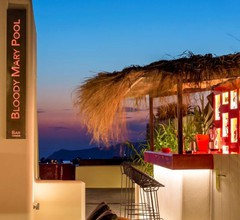 Art Hotel Santorini 1