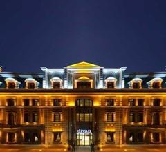 Divan Suites Batumi 2