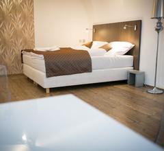 Suites & Apartments U Tri Hrusek 1