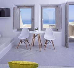 Skyfall Suites - Adults Only 1