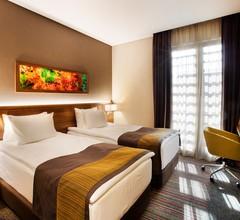 Holiday Inn Istanbul - Kadikoy 2