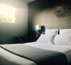 Hotel Altica Floirac 2