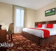Namira Syariah Hotel 2