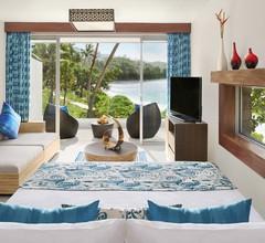 Avani Barbarons Seychelles Resort 2