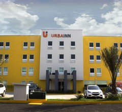 Urbainn Hotel 1
