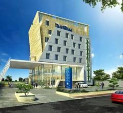 Aston Lampung City Hotel 1