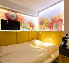 Buddy Hotel 2
