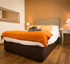 Holidays2Malaga Comfort Apartments 2