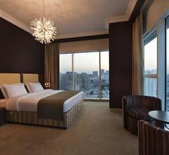 Saray Musheireb Hotel 1